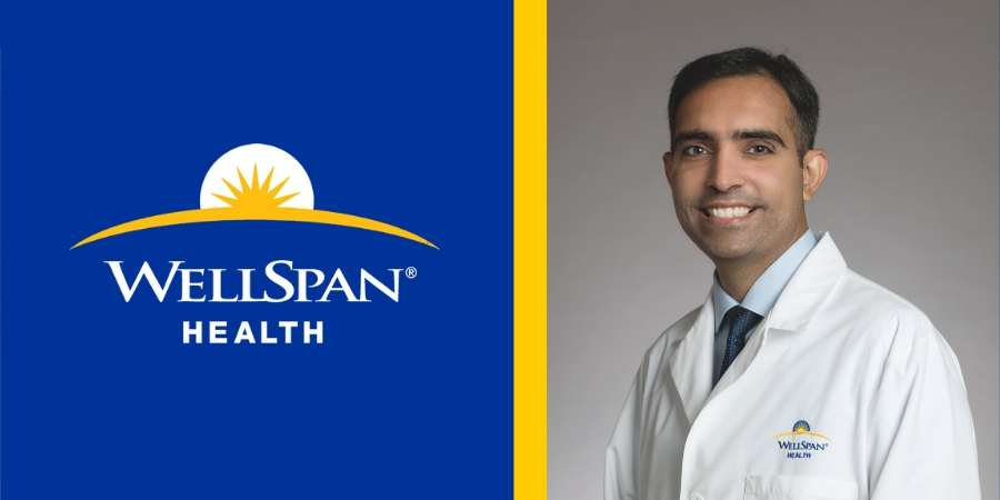 "Skipping vaccines isn't worth the risk: A ""Q&A"" with Kashif Hussain, MD, FAAP"